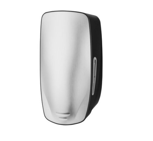 PlastiQline Exclusive Soap dispenser 800 ml POUCH