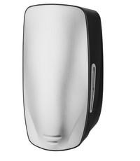 PlastiQline Exclusive Toilet seat cleaner 900 ml refillable