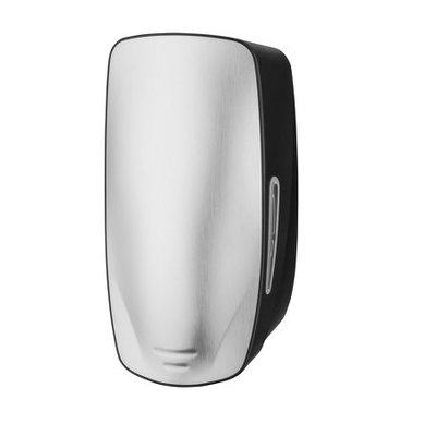 PlastiQline Exclusive Nettoyant pour siège de toilette rechargeable 900 ml