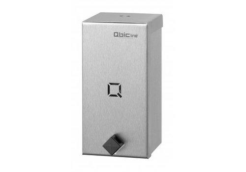 Qbic-line Spraydispenser 400 ml