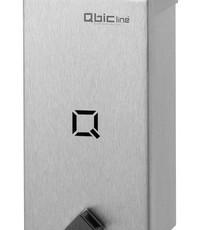 Qbic-line Toilet seat cleaner 400 ml