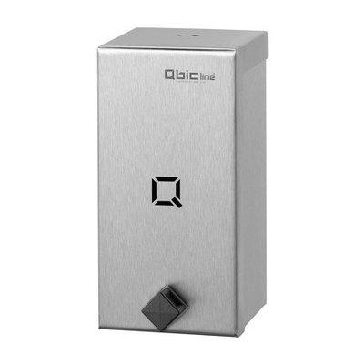 Qbic-line Nettoyant siège de toilette 400 ml