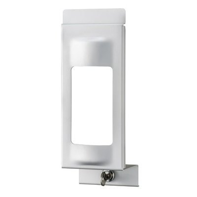 MediQo-line Sealing plate aluminum 1000 ml