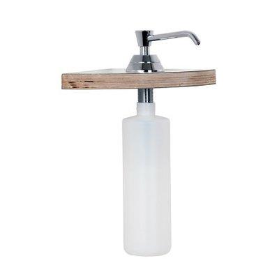 Mediclinics Built-in soap pump 480 ml