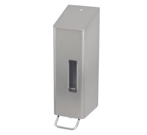 SanTRAL Soap dispenser 1200 ml