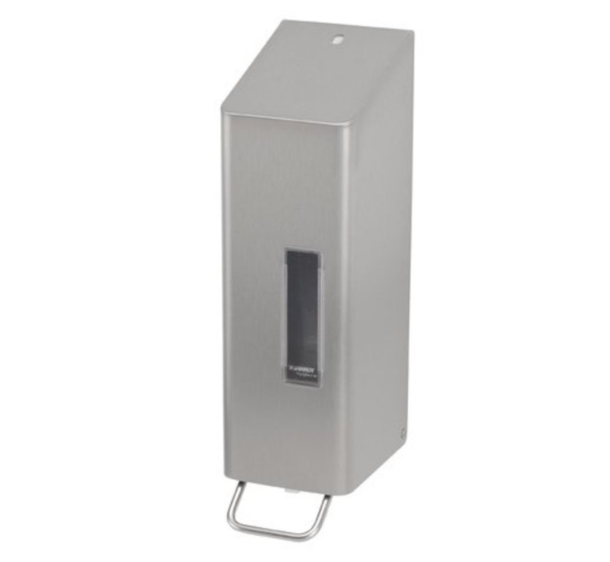 Distributeur de savon 1200 ml