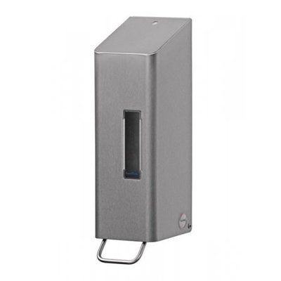 SanTRAL Soap dispenser 1000 ml cartridge