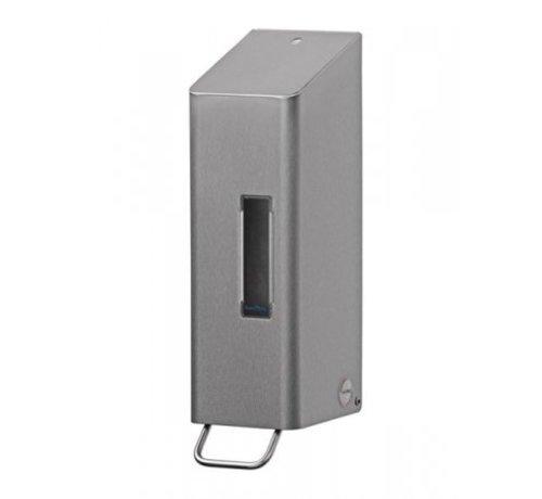 SanTRAL Zeepdispenser 1000 ml cartridge