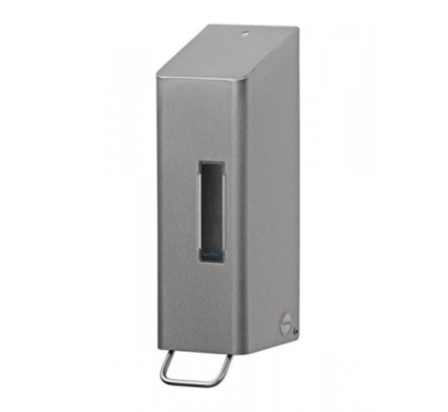 Soap dispenser 1000 ml cartridge