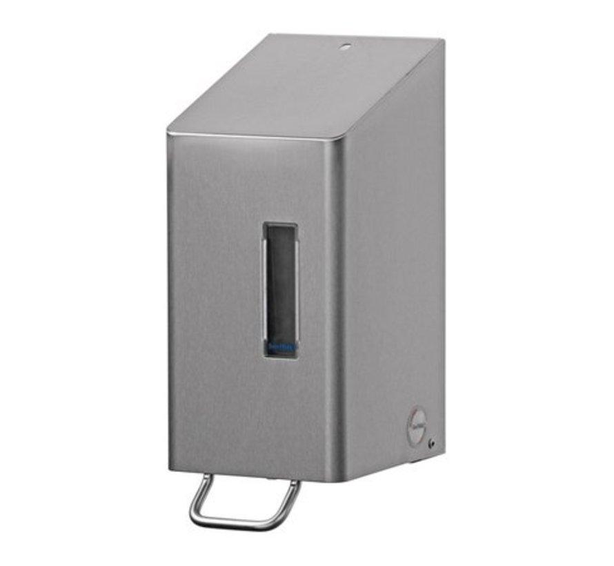 Garage soap dispenser 3000 ml