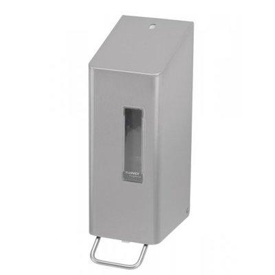 SanTRAL Foam soap dispenser 600 ml
