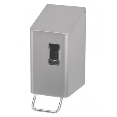 SanTRAL Foam soap dispenser 250 ml