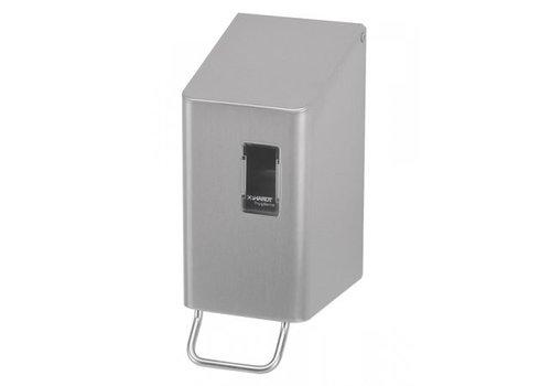 SanTRAL Foam soap dispenser 250 ml