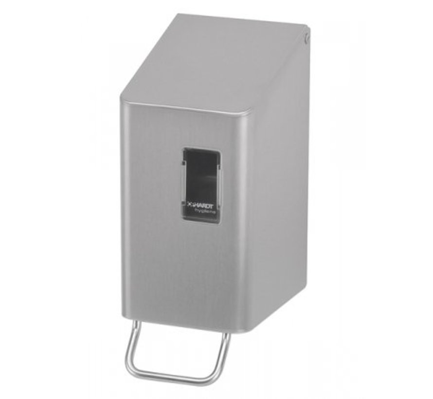 Foam soap dispenser 250 ml