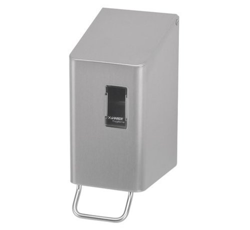 SanTRAL Distributeur de savon 250 ml
