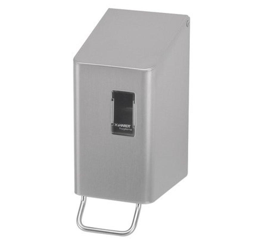 Soap dispenser 250 ml