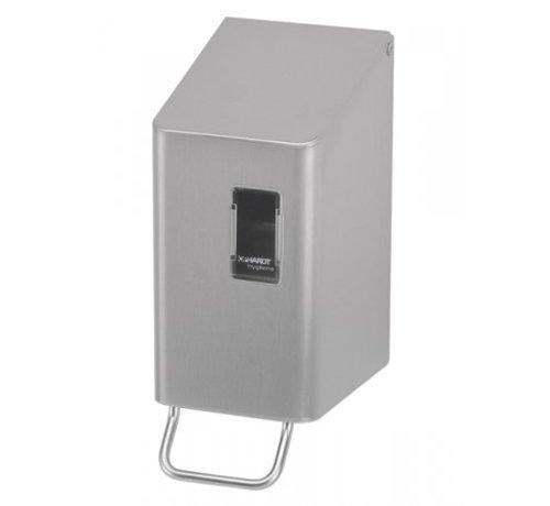 SanTRAL Spraydispenser 250 ml