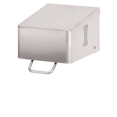 SanTRAL Soap dispenser 700 ml