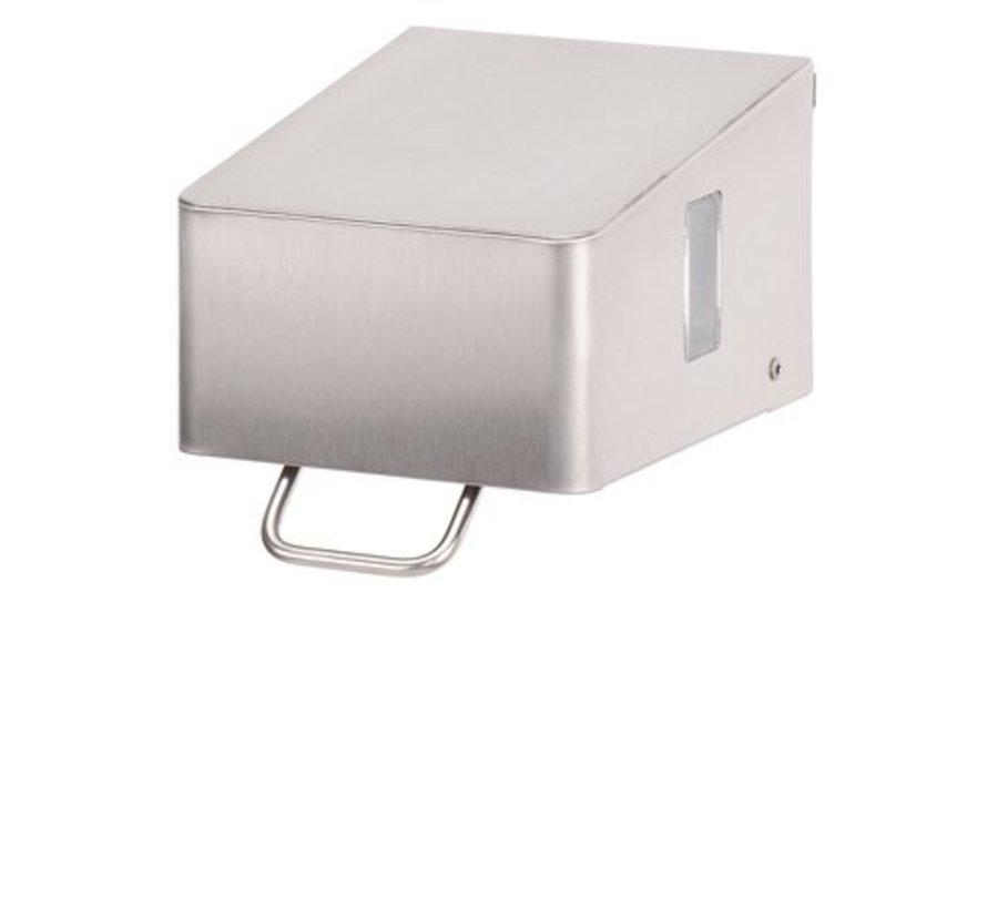 Soap dispenser 700 ml