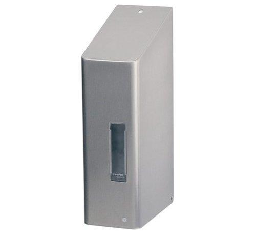 SanTRAL Distributeur de savon mousse automatique 1200 ml
