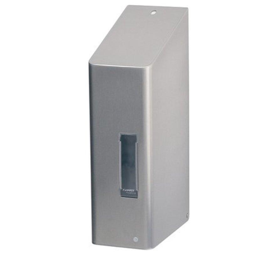Distributeur de savon mousse automatique 1200 ml
