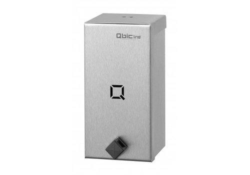 Qbic-line Zeepdispenser HQ 400 ml