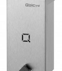 Qbic-line Foam soap dispenser HQ 400 ml