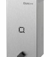 Qbic-line Foam soap dispenser HQ 900 ml