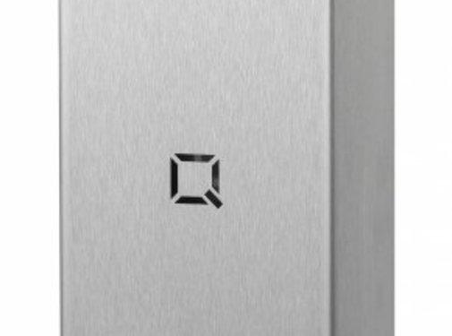 Qbic-line Foamzeepdispenser HQ 900 ml