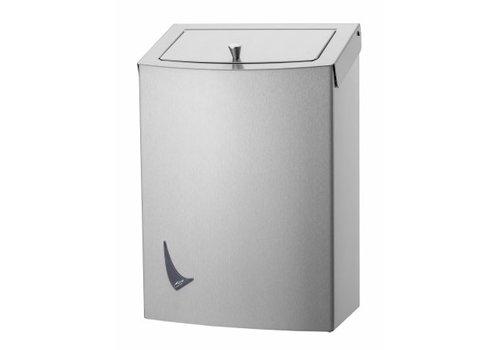 Wings Hygiene tray 20 liters