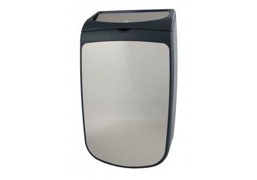PlastiQline Exclusive Hygiene tray 25 liters