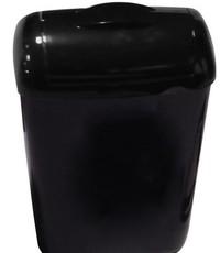 PlastiQline Exclusive Hygiënebak 8 liter