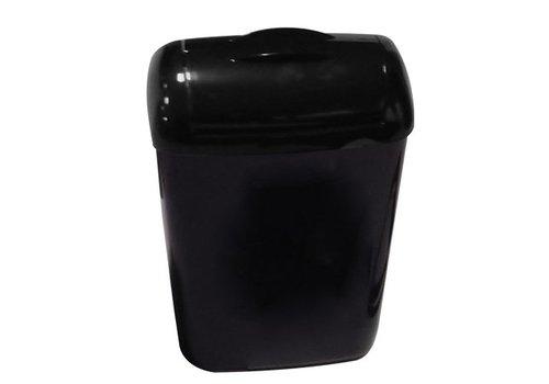 PlastiQline Exclusive Hygiene tray 8 liters