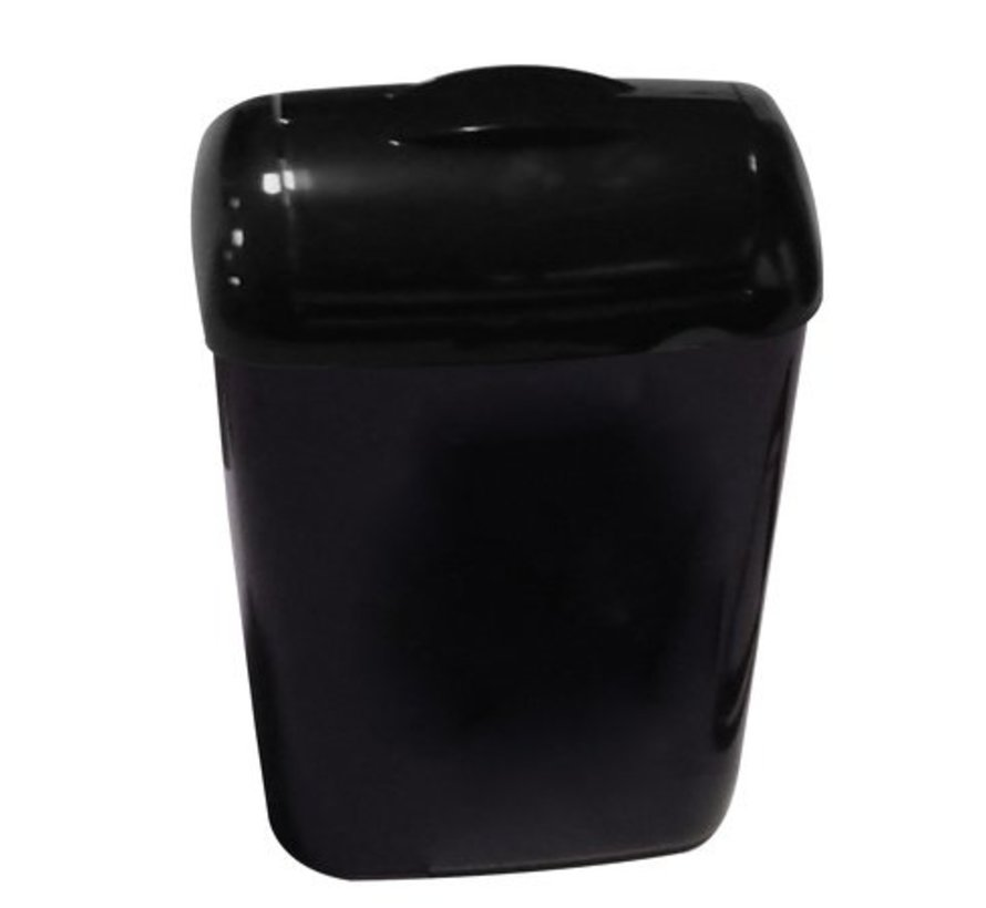 Hygiene tray 8 liters