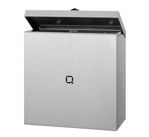 Qbic-line Hygiene tray 9 liters