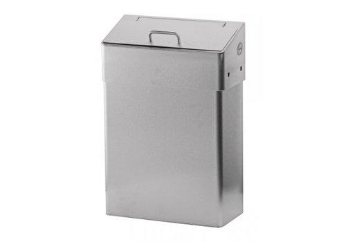 SanTRAL Hygiënebak 10 liter