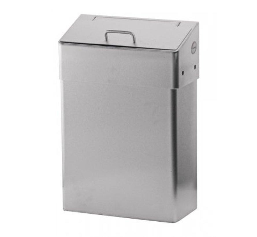Hygiene tray 10 liters