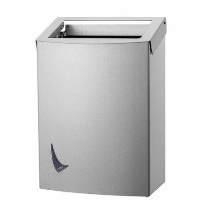 Wings Waste bin open 20 liters