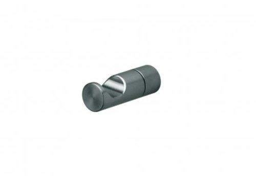 MediQo-line Jashaak stainless steel