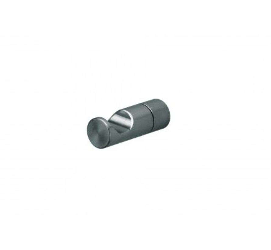 Jashaak stainless steel