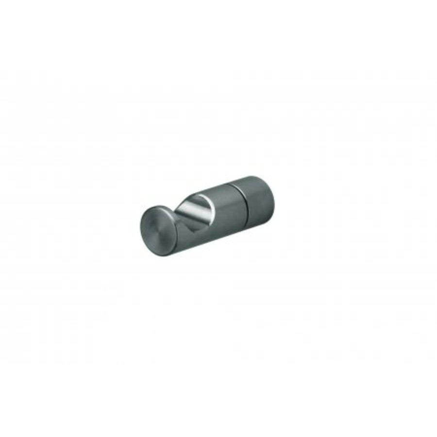 Jashaak stainless steel-1