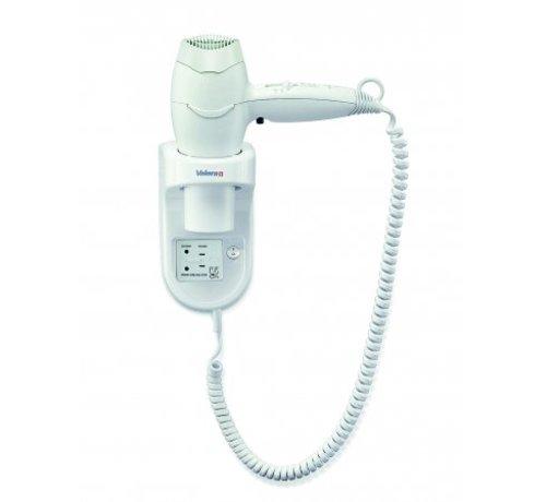 Valera Excel 1600 Shaver white