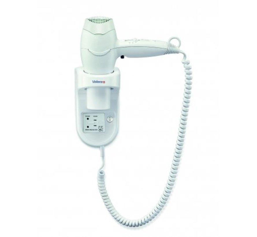 Excel 1600 Rasoir blanc