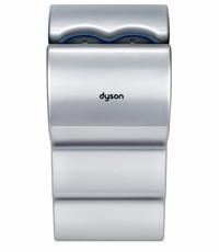 Dyson Airblade dB - AB06 Grey