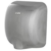 thumb-Blinder wit metaal-3