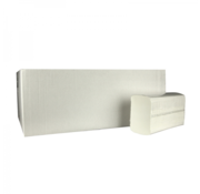 HS X‐fold interfold xpres towels