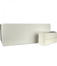 HS X-fold interfold xpres towels