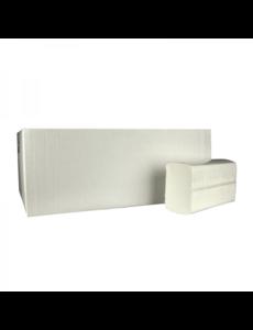 HS X‐vouw interfold xpres handdoekjes