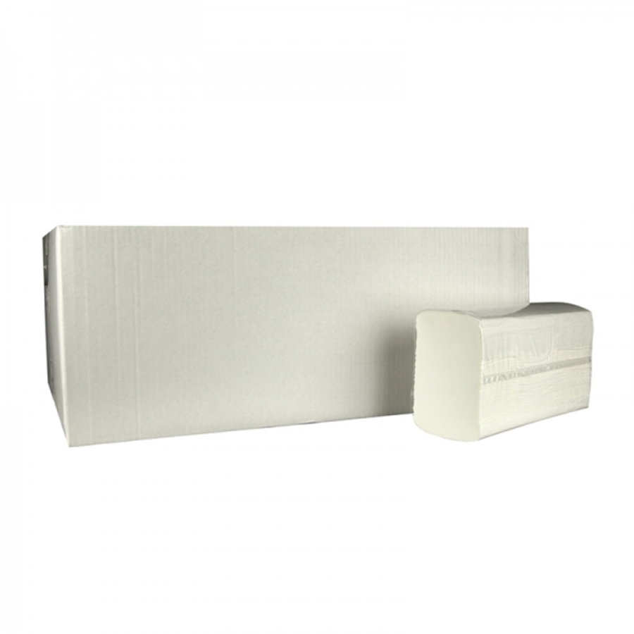 X-fold interfold xpres towels-1