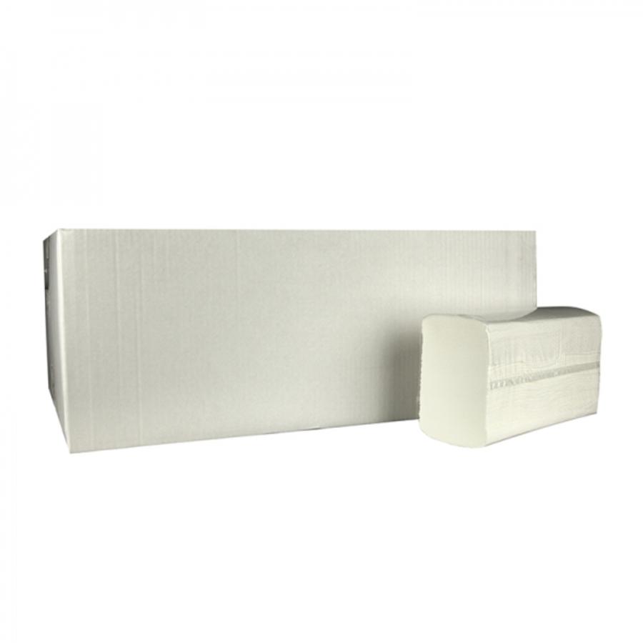 X‐vouw interfold xpres handdoekjes-1